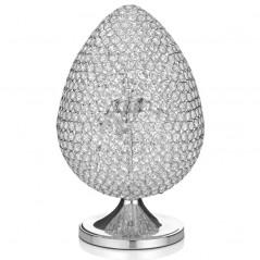 Lampada L Uovo Di Diamante Ottaviani Home