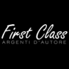 FIRST CLASS - Argenti