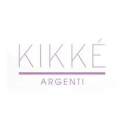 KIKKE' ARGENTI