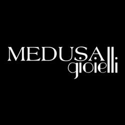 MEDUSA GIOIELLI