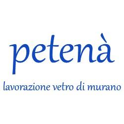 PETENA'