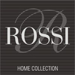 ROSSI HOME COLLECTION