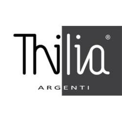 THILIA - Argenti