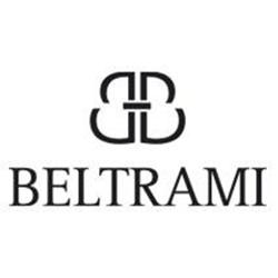 BELTRAMI Argenti